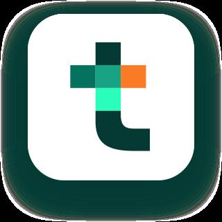 logo tyba