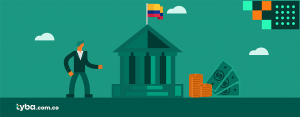 Banco de la República de Colombia