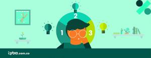 3 conceptos básicos para entender tus finanzas personales