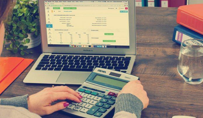 Conoce educatyba, un espacio para aprender sobre inversiones y mejorar tus finanzas personales
