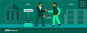Deudas y finanzas personales